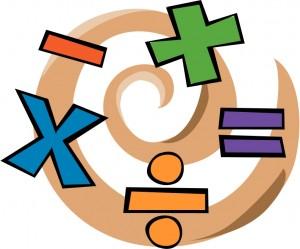 Filosofi Kehidupan Dalam Matematika